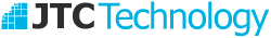JTC Technology Logo